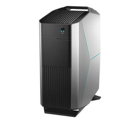 Desktop Dell Gaming Alienware Aurora R8 Intel